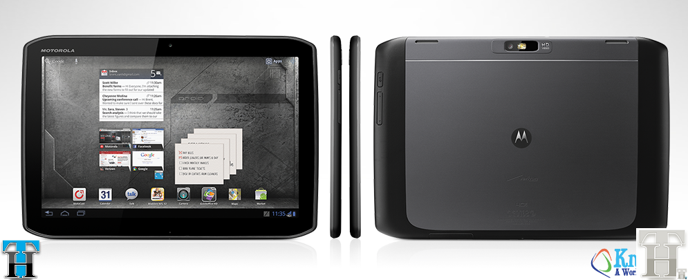 Why you shouldn't buy 3G Tablets? [Podcast]