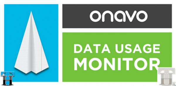 The Best Android App to Monitor and control data usage on your phone