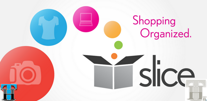 How to organize online shopping – track packages and manage receipts etc. all in one place?