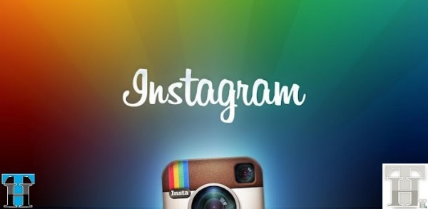 14 Great Instagram Alternatives – Now that Facebook bought it.