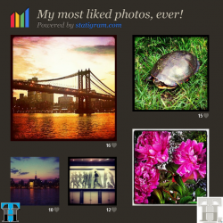 The 9 excellent ways to use Instagram on the web