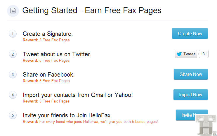 how to send free fax to any number worldwide techacker