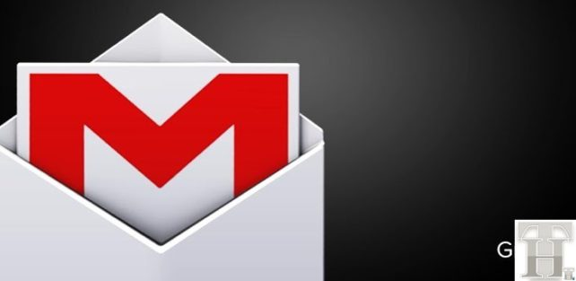 Gmail for Android 4.2 brings Auto fit Messages, swipe to delete and more features