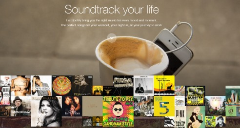 Top 5 Spotify Apps for Music Discovery