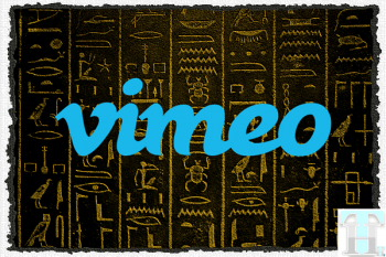 3 Vimeo videos we liked this week