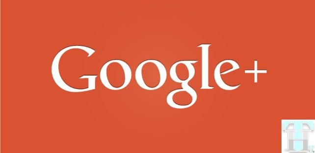 Google+ Mobile app adds photo editing and other improvements