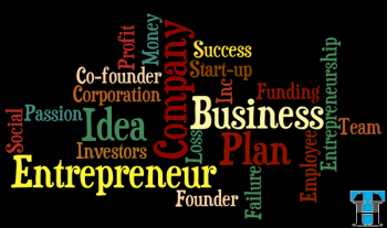 Entrepreneur Corner : 14 Tips to learn this week