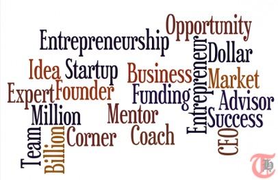 Entrepreneur Corner: 6 new tips to follow this week (June 2, 2013)