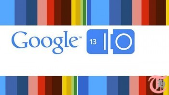 Google I/O 2013 : Get the live feed right here directly from Google