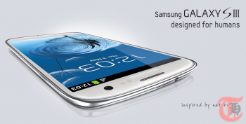 AT&T Samsung Galaxy S3 receives Android 4.3 OTA update