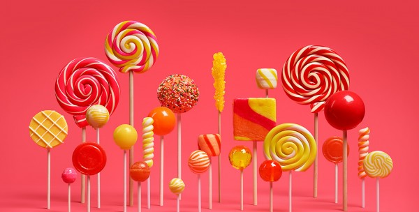 Step by Step guide to install Android Lollipop on Nexus