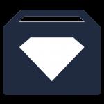 ReadingPack Logo