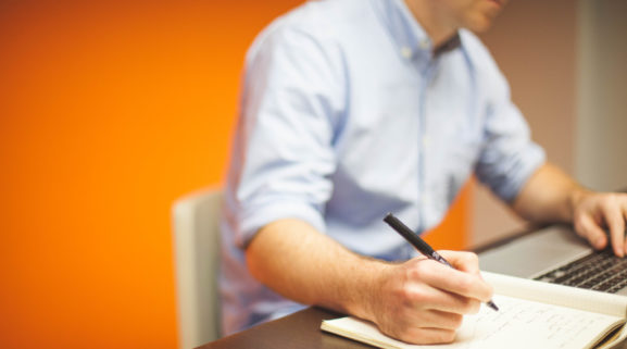 7 Great Sources for Entrepreneurial Advice