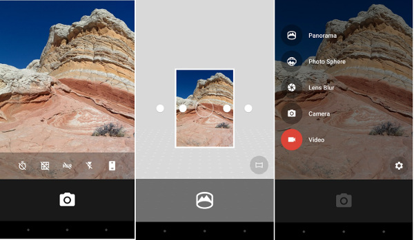 Google Camera - Android App on Google Play