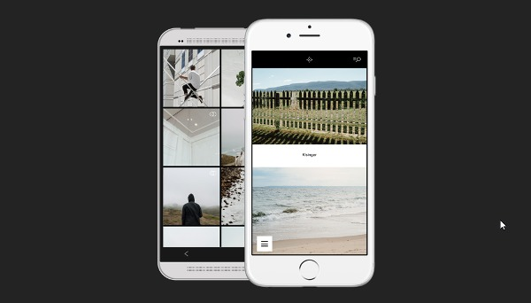 VSCOCAM - Android App on Google Play